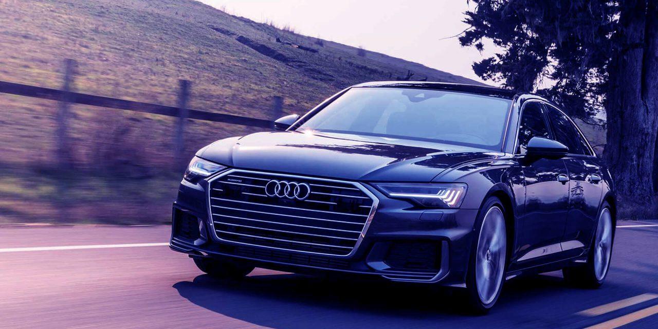https://www.bisanayi.com/blog/wp-content/uploads/2020/02/Audi-Periyodik-Bakim-Nasil-Yapilir-1280x640.jpg