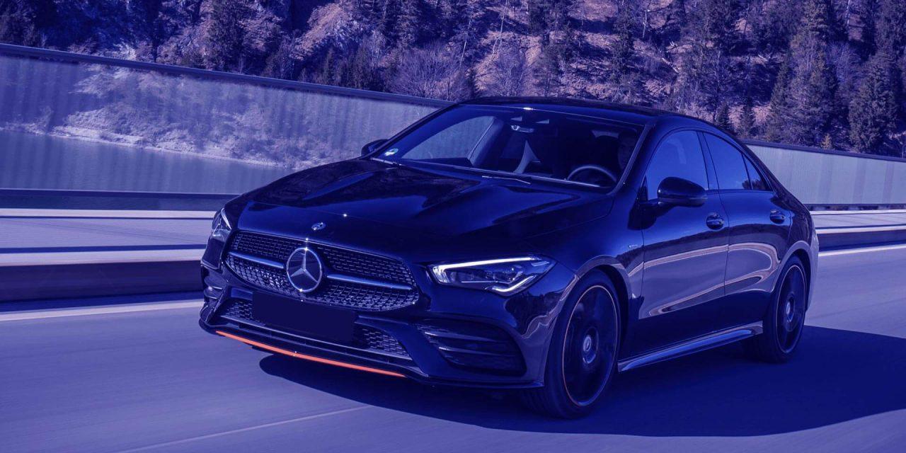 https://www.bisanayi.com/blog/wp-content/uploads/2020/02/Mercedes-Periyodik-Bakim-Nasil-Yapilir-1280x640.jpg