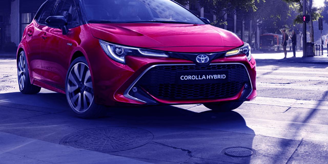 https://www.bisanayi.com/blog/wp-content/uploads/2020/02/Toyota-Periyodik-Bakim-Nasil-Yapilir-1280x640.png