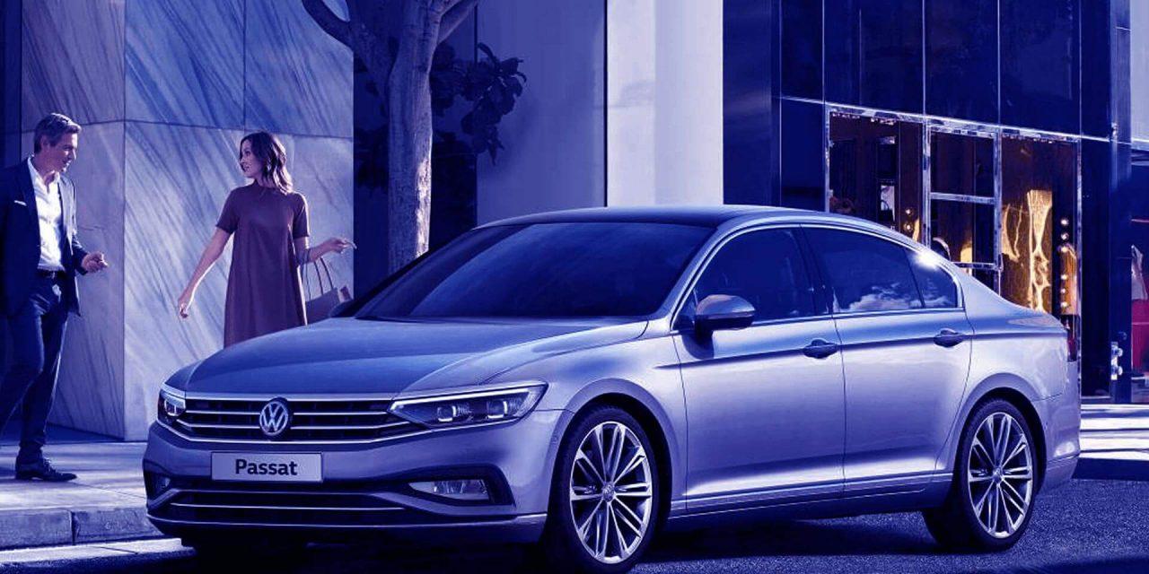 https://www.bisanayi.com/blog/wp-content/uploads/2020/02/Volkswagen-Periyodik-Bakim-Nasil-Yapilir-1280x640.jpg