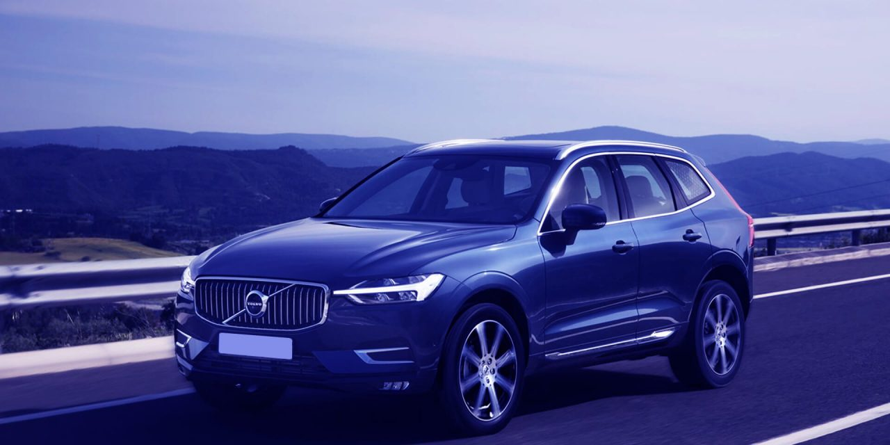 https://www.bisanayi.com/blog/wp-content/uploads/2020/02/Volvo-Periyodik-Bakim-Nasil-Yapilir-1280x640.jpg